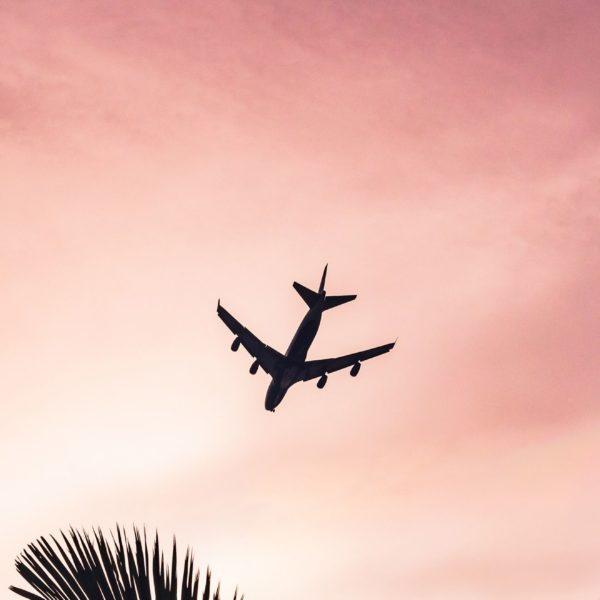 indispensables-voyage-avion